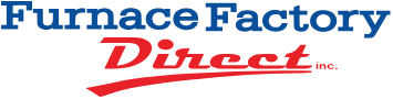 Furnace Factory Direct
